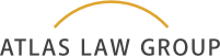 The Atlas Law Group